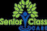 Senior Class Home Health Care, LLC